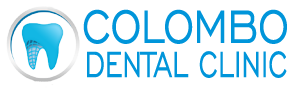 Colombo Dental Clinic
